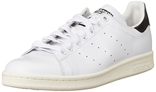 adidas Stan Smith S77476, Basket
