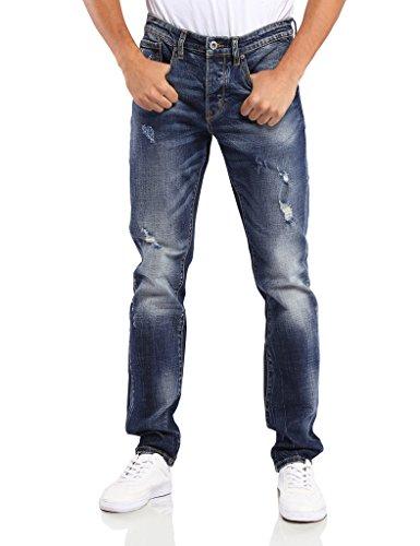 nice G Gradual Men's Casual Pants Regular Fit Jean for sale