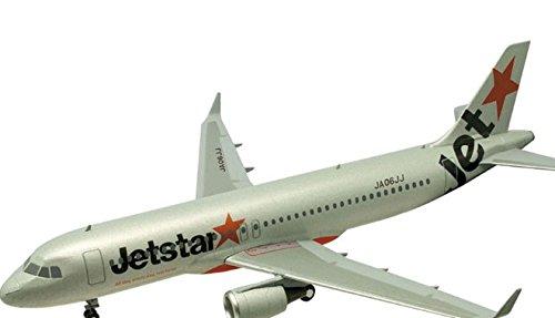 f-toys-1-300-japan-airlines-2-a320-200-jetstar-japan-c2016-jetstar-airways-pty-ltd