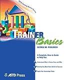 Trainer Basics