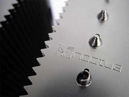 Build My PC, PC Builder, Noctua NH-D14 SE2011