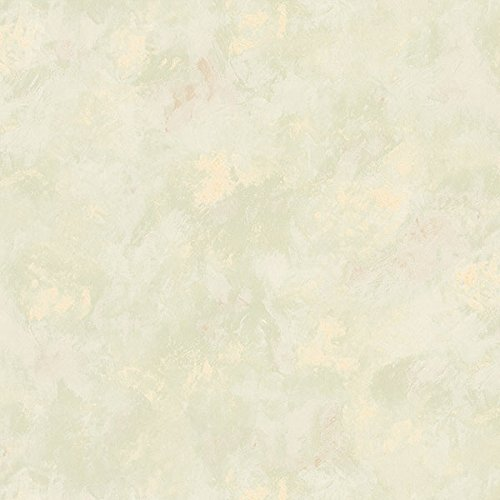 (Manhattan comfort NWFK26917 Miami Series Vinyl Faux Marble Design Large Wallpaper Roll, 20.5