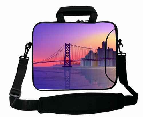 protection-customized-series-bridgescgi-bridge-laptop-bag-for-womens-gift-15154156-for-macbook-pro-l