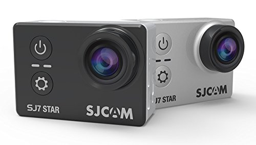 SJCAM SJ7 Star SJ7000 SJ7Star Action Cam Sports Camera 2.0 I
