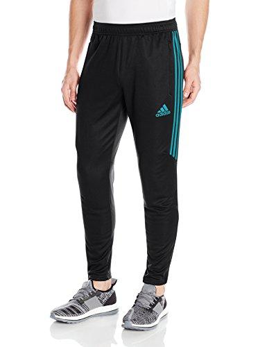 adidas Men's Soccer Tiro 17 Pants