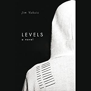 Levels Audiobook