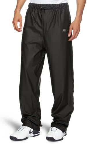 Helly Hansen Men's Voss Rain Pant
