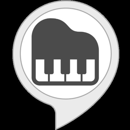 ピアノドレミ
