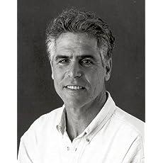 Marvin Schwartz