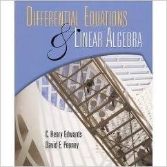 Algebra epub download linear