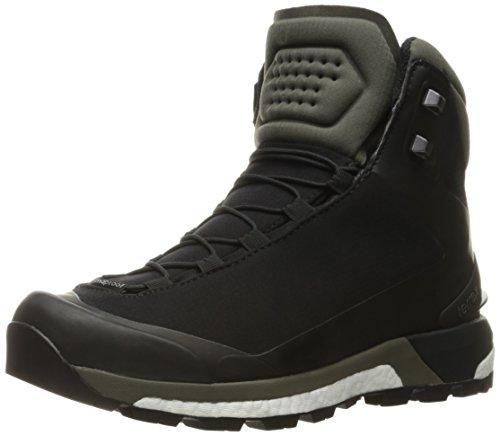 adidas outdoor hommes terrex tracefinder ch marche marche marche 0978ba