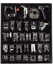 اكسسوارات آلة الخياطة المنزلية 32 قطعة آلة الخياطة المنزلية آلة آلة الخياطة آلة آلة آلة آلة آلة آلة آلة آلة آلة آلة آلة آلة آلة آلة الخياطة المنزلية مجموعة مع صندوق للأخ المغني جانوم
