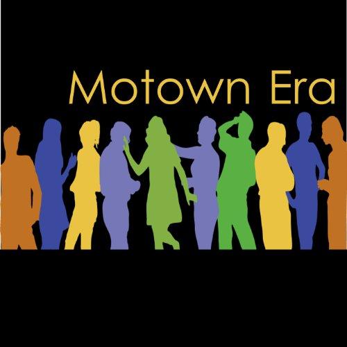 Motown romantic songs
