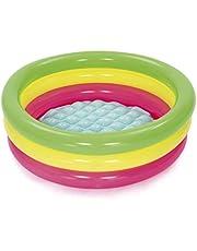 Bestway 91045 çocuk oyun havuzu