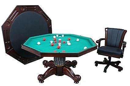 54 bumper pool poker table online casino quebec