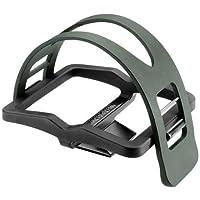 Swarovski Optik Universal Tripod Adapter for EL and SLC Binoculars #49181