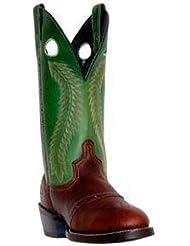 Laredo Mens 62003 Boot