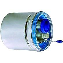 United Scientific CLRM01 Double Walled Calorimeter