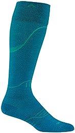 Best Online F2436 Men Eira Sock