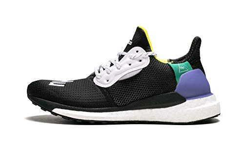 adidas x pharrell williams williams pharrell solar hu chaussures 772e14