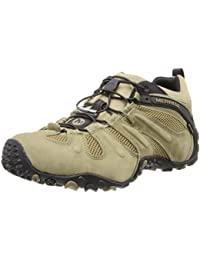 Men's Chameleon Prime Stretch Waterproof Hiking Shoe