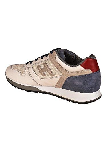 Sneakers HXM3210Y851II7940F H321 Uomo Uomo Hogan Hogan H321 Sneakers Hogan HXM3210Y851II7940F YaFHqfxw
