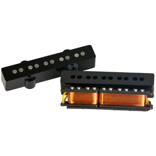 Aguilar AG 5J-HC Bass Guitar Pickup from Aguilar