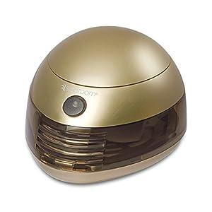 SpaRoom Aromafier Essential Oil Diffuser