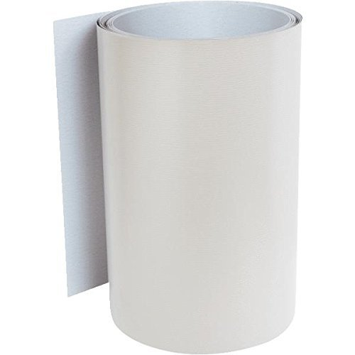 Aluminum Standard Trim Coil by Klauer Mfg Company by Klauer Mfg Company