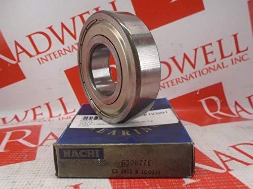 5.31 Length through Bore Lovejoy 69790443852 Steel Hercuflex FX Series 43852 FX 4.5EM Hub 1-3//4 x 7//8 Keyway 6-13//16 Bore 9.09 OD Rigid 427460 Inch Pounds Item Torque 6-13//16 Bore 9.09 OD 5.31 Length through Bore 1-3//4 x 7//8 Keyway