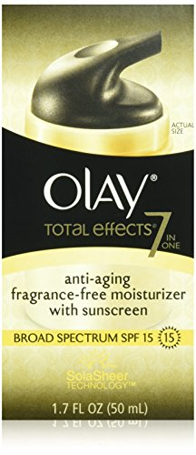 olay-total-effects-7-in-1-anti-aging-face-moisturizer-with-spf-15-fragrance-free-17-oz