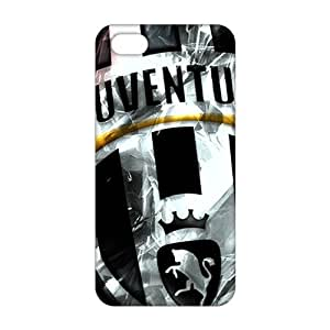 Lovers Gifts 1862648M336941337 Juventus For SamSung Galaxy S4 Phone Case Cover