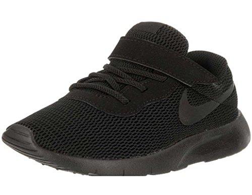black black Running psv Gar Gar Gar Chaussures 001 Nike Tition De Tanjun black Comp On Noir Uw6xvxq
