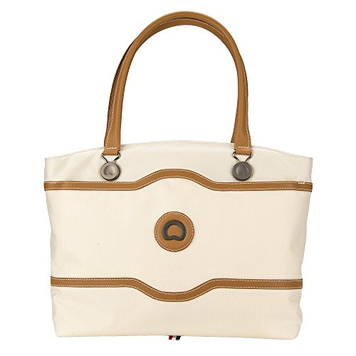 delsey-luggage-chatelet-softside-womens-tote-champagne