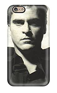New Fashionable ZippyDoritEduard JUDeeiV6589HDMlZ Cover Case Specially Made For iphone 6 plusd 5.5(joaquin Phoenix )