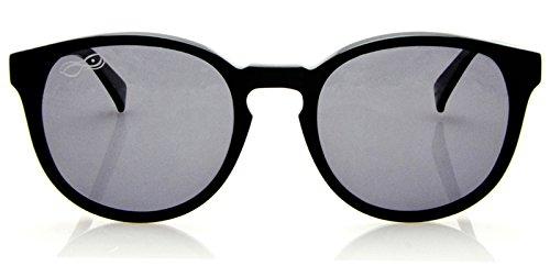Dharma Co Karma Onyx - Dharma Sunglasses