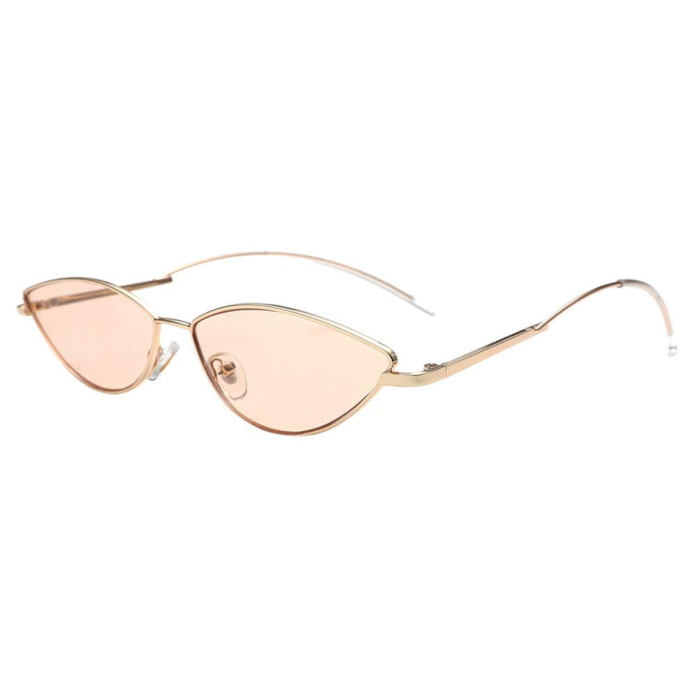 NPRADLA Polarizzati Occhiali Da Sole Per Occhiali UV Montati Con Montature In Acetato Sconto Polaroid Estate