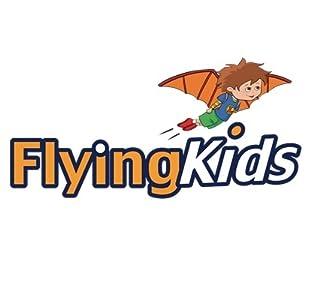 Flyingkids