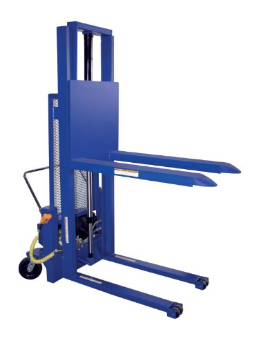 Beacon-Basket-Skid-Server-Capacity-LBS-4000-Forks-WxL-6-x-36-Lift-Height-50-Power-12-V-DC-Model-BPMSS-50-DC