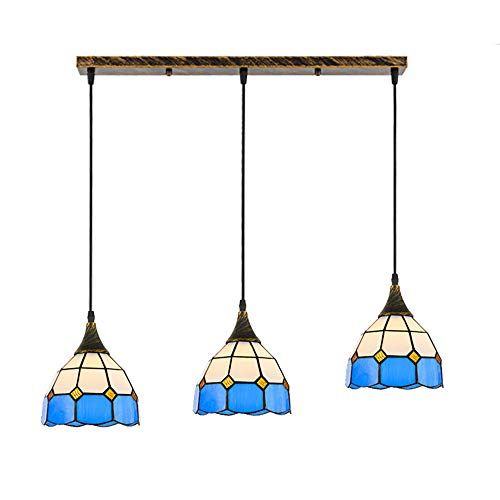 Buy Pulley Pendant Light in US - 8