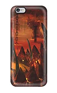 Andre-case case, Fashionable Iphone 4 4s case cover - Mortal Kombat Vs WVS4ChkYwBh Dc Universe Vs. Video Game Other