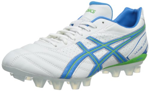 Asics Lethal Flash DS it