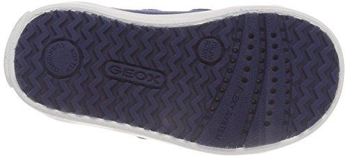 Pictures of Geox Kilwi Girl 4 Sneaker avio 22 B82D5C0LGBCC4005 6