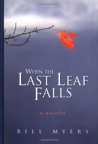 When the Last Leaf Falls pdf epub
