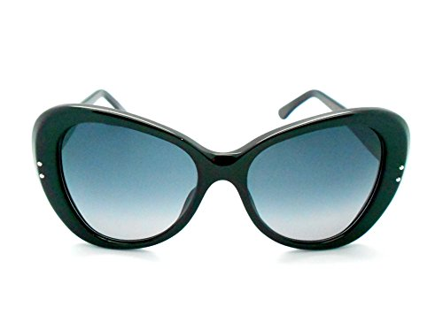 cutler-and-gross-m1127-black-butterfly-sunglasses