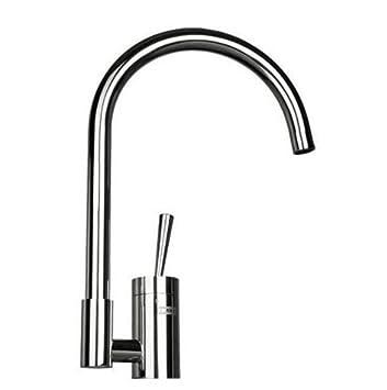 Franke 115.0071.662 ad alta pressione da cucina con rubinetto ...