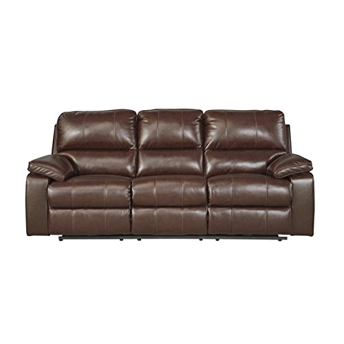 Signature Design by Ashley 5130215 Power Reclining Sofa