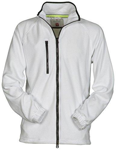 Payperwear Payperwear Pile Bianco Pile Norway S Oz5d6