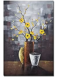 Shop Amazoncom Paintings