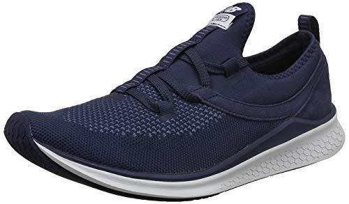 New Balance Men's Lazr V1 Fresh Foam Running Shoe – DiZiSports Store